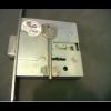 cam-russian-locks-500×500