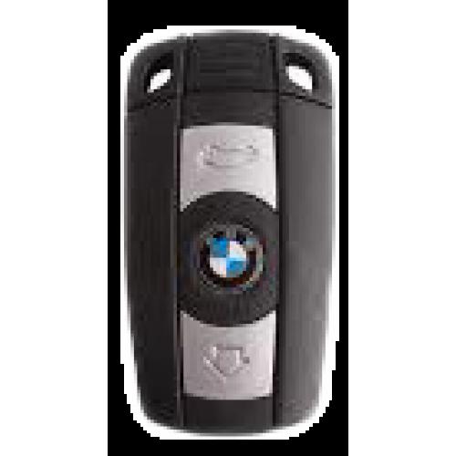 Bmw Key Sale Locksdecoder